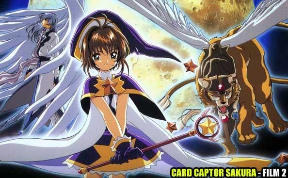 Cardcaptor Sakura - Page 2 Sq1xfsqx